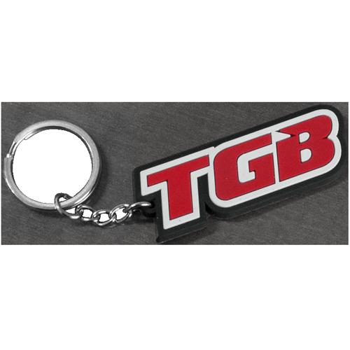 accessoire porte cle tgb