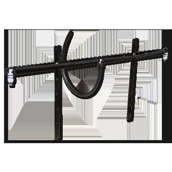 accessoire rampe 2 metre pulverisateur