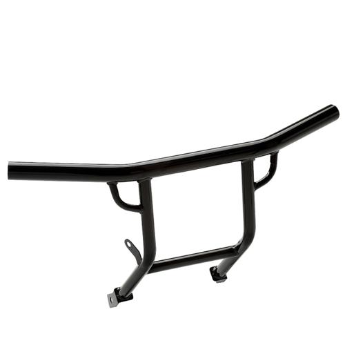 accessoire bumper avant blade 500