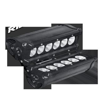 RAMPE LEDS 30W 23X7,5X7,5CM
