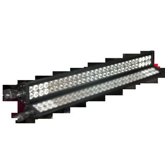 RAMPE LEDS 180W 87X11,5X8,3CM
