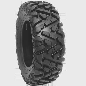 accessoire pneumatique uride p350 27x9 14 6 plis